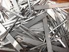 廢不銹鋼市場動態