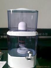 好名堂矿泉水净水壶