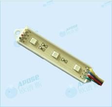 APS-M12753-50