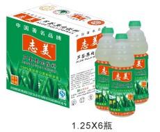 1.25MLX6瓶