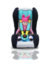 充氣兒童安全座椅 兒童安全座椅 車用安全座椅