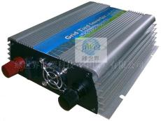 600W 風光互補 並網逆變器 並網變流器 On Grid Inverter