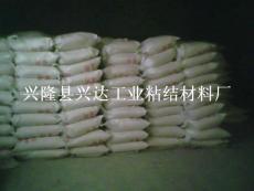 KPI耐酸耐热砂浆