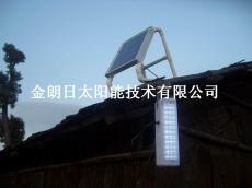 太陽能家用照明燈