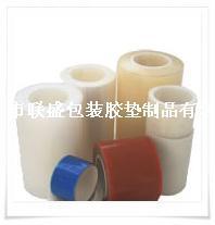 各材質保護膜
