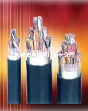 MHYV MHYAV MHYA32型礦用通信電纜 MHYV
