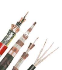 RS485屏蔽电缆-RS485屏蔽双绞电缆