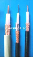 铠装同轴电缆SYV22 SYV23