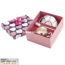 一枝獨秀咖啡套具/茶具套裝/禮品茶具 Coffee set Tea set ZD-BKBM1-1