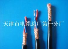 KVVP1-22铜丝缠绕屏蔽钢带铠装氯乙烯护套控制电缆