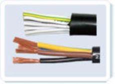 電源線價格 廠價銷售電源線
