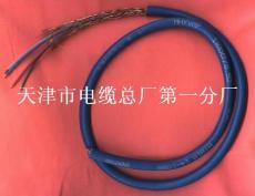 传感器电缆 信号电缆MHYVR