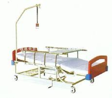 助邦A03多功能护理床 家用病床 医用病床 现货供应