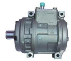 单泵10PA15C汽车空调压缩机.