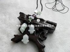 翡翠挂链02