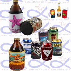 CBH011stubby holder can cooler