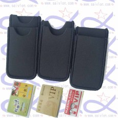 MPB145 Card Sleeve