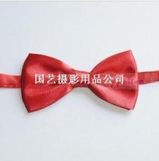 男士礼服新郞领花 衬衣领结