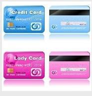 宁波印刷厂 纸卡印刷 彩卡印刷厂 纸卡印刷