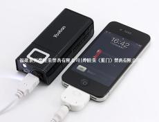 iPhone 4苹果充电宝/IPHONE3/3GS/IPOD/IPAD
