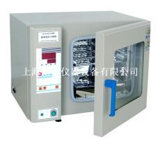 電熱鼓風干燥箱 GZX-9140MBE