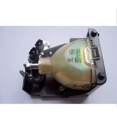 日立CP-HX1095投影機燈泡