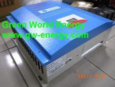 1kw 離網型風光互補充放電控制器 Wind and Solar Controller