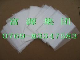 pet胶片 PET透明胶片 PET塑料胶片 PVC透明胶片 高透明PET胶片-东莞富源提供成型裁切