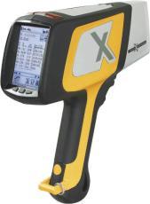 DS2000合金分析仪