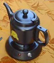 随手泡电茶壶
