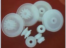 塑膠皮帶輪 塑膠滾輪