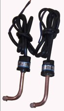 熱泵配件-高低壓壓力開關