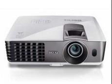 明基MX711投影機 3000流明XGA