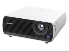 索尼VPL-EX145投影機 3100流明1024*768