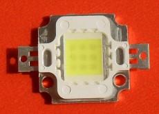 15W白光LED