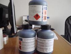 LINX1243蓝墨