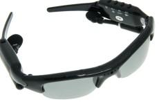 camera sunglasses mp3