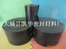 管道防腐热收缩带 - 管道防腐缠绕带