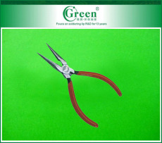 MTC-13 cutting pliers