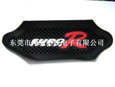 pvc軟膠汽車方向盤套 可定做logo