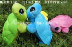 巴西世界龟乌龟灯音乐星空投影灯