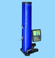 TRIMOS VT數顯測高儀VT600MA