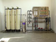 玻璃钢预处理、水处理设备、过滤水设备