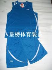 篮球服12