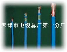 礦用通信電纜-MHYAV-80 2 0.6