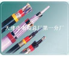 天联牌DJYVP对绞计算机电缆