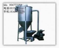 山东济南饲料搅拌机卧式搅拌机生产供应