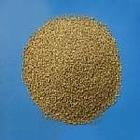 永泉核桃壳(除油)滤料