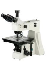 XJL-302正置金相顯微鏡