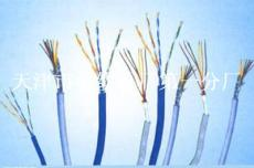 屏蔽信號電纜-MHYVRP